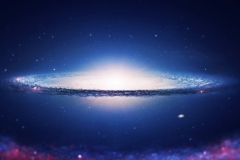 Hipster-Galaxy-32
