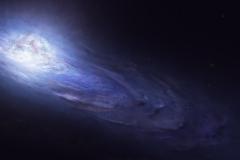 Hipster-Galaxy-33