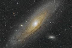 Hipster-Galaxy-34