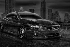 Honda-Accord-4