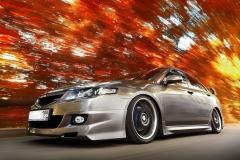 Honda-Accord-5