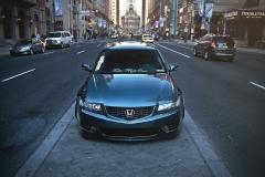 Honda-Accord-6