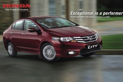 Honda-City-11