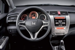 Honda-City-12
