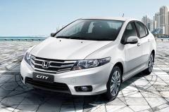 Honda-City-13