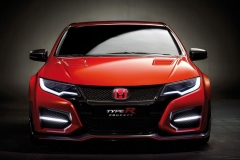 Honda-City-2