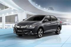 Honda-City-3