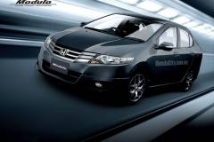 Honda-City-5