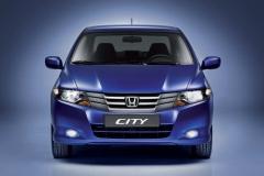Honda-City-7