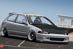 Civic-EG-Hatch-10