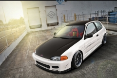 Civic-EG-Hatch-11