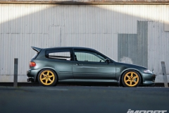Civic-EG-Hatch-12