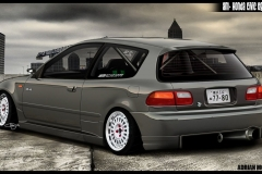 Civic-EG-Hatch-13
