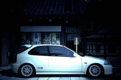 Civic-EG-Hatch-2