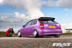 Civic-EG-Hatch-3