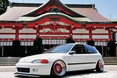 Civic-EG-Hatch-6