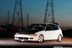 Civic-EG-Hatch-8