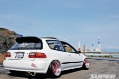 Civic-EG-Hatch-9