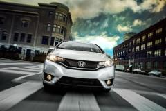 Honda-Fit-12