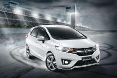 Honda-Fit-4