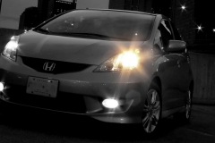 Honda-Fit-5