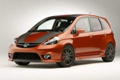 Honda-Fit-6