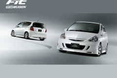 Honda-Fit-7