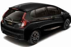 Honda-Jazz-10