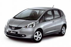 Honda-Jazz-9