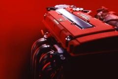 Honda-Jdm-10