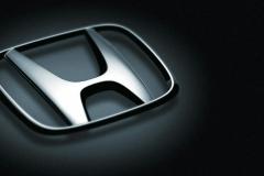 Honda-Logo-10
