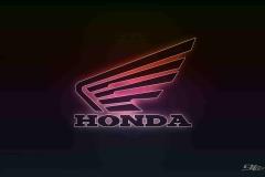 Honda-Logo-12