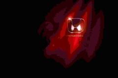 Honda-Logo-4