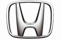 Honda-Logo-7