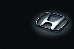Honda-Symbol-10