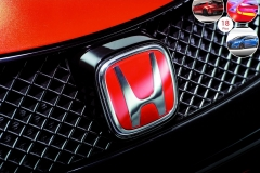 Honda-Symbol-12