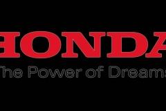 Honda-Symbol-13