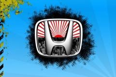 Honda-Symbol-15