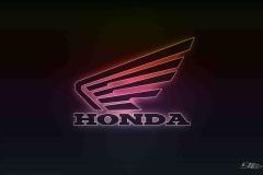 Honda-Symbol-19