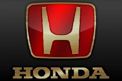 Honda-Symbol-22