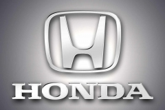 Honda-Symbol-23