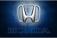Honda-Symbol-24