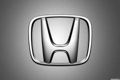 Honda-Symbol-25