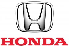 Honda-Symbol-26