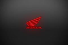 Honda-Symbol-28