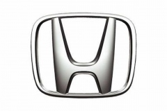Honda-Symbol-29