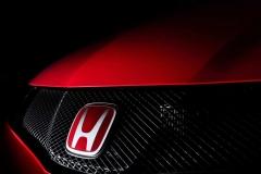 Honda-Symbol-3