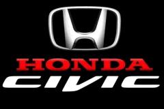 Honda-Symbol-30