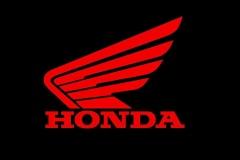 Honda-Symbol-6