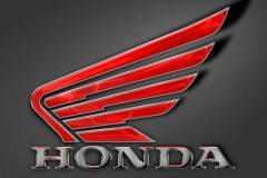 Honda-Symbol-8